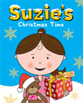 Suzie's Christmas Time